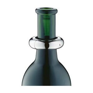 Nerezový odkapávací kroužek WMF Cromargan® Vino