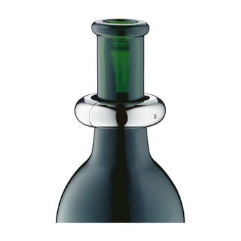 Inel din oțel inoxidabil de picurare WMF Cromargan® Wine de la WMF