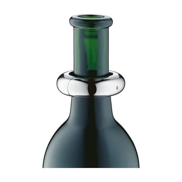 Nierdzewny odkapávací kroužek WMF Cromargan® Wine