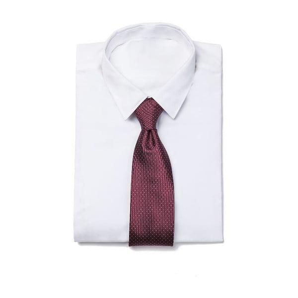 Set kravaty a kapesníčku Ferruccio Laconi 2