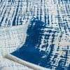 Koberec Muneco Azul, 200 x 290 cm