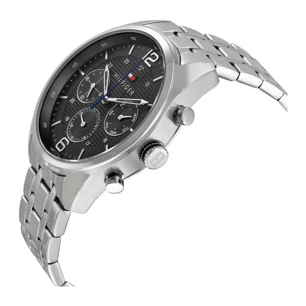 Pánské hodinky Tommy Hilfiger No.1791185