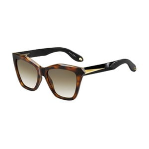 Sluneční brýle GIVENCHY 7008/S QON CC
