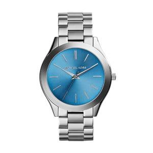 Dámské hodinky Michael Kors MK3292
