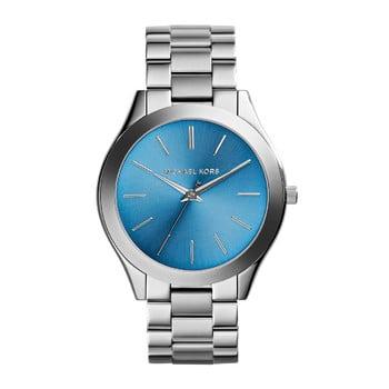 Ceas de damă Michael Kors MK3292 de la Michael Kors