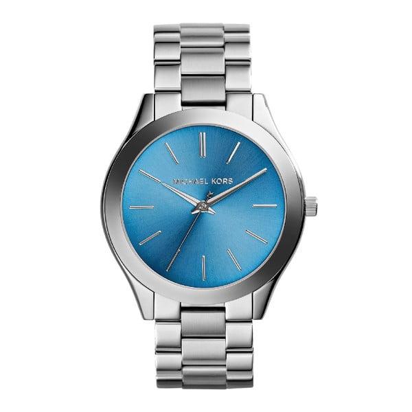Ceas de damă Michael Kors MK3292