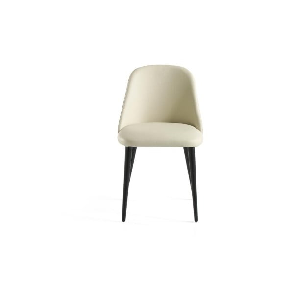 Židle Ángel Cerdá Notio