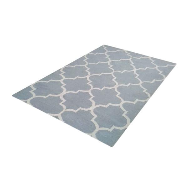 Ručně tkaný koberec Kilim Modern 011, 150x240 cm