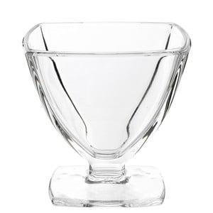 Cupă pentru înghețată La Rochère Carat, 190 ml