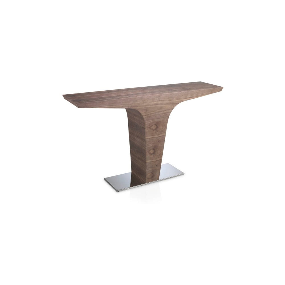 Konzolový stolek Ángel Cerdá Lona Ángel Cerdá