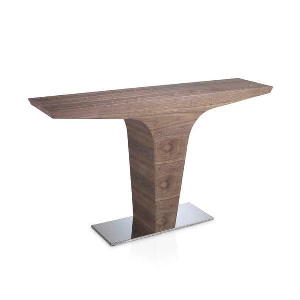 Konzolový stolek Ángel Cerdá Lona