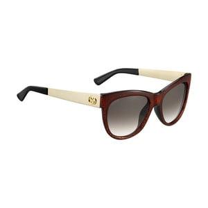 Dámské sluneční brýle Gucci 3739/N/S VK5