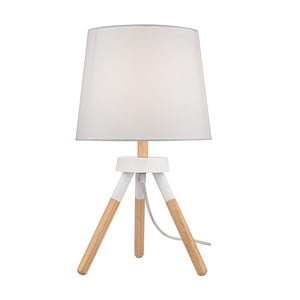 Stolní lampa Light Prestige Pereto