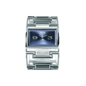 Dámské hodinky Alfex 5711 Metallic/Metallic