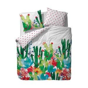 Povlečení COVERS & CO Cactus, 135x200 cm