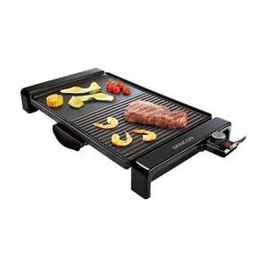 Elektrický stolní gril Sencor