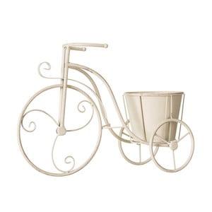 Květináč Ixia Bicycle, výška31cm