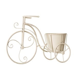 Ghiveci Ixia Bicycle, înălțime 31 cm