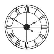 Nástěnné hodiny Premier Housewares Matt