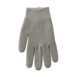 Mânuși pentru hidratare Meraki Moistu, 1 pereche