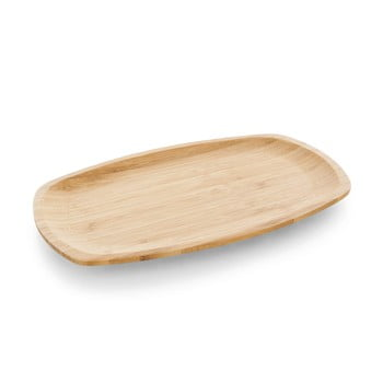 Platou mic Bambum Calipen de la Bambum