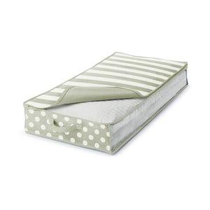 Béžový úložný box Cosatto Trend,100x50cm