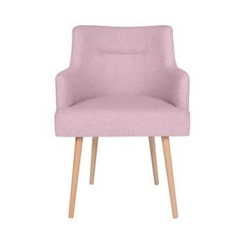 Scaun Cosmopolitan Design Venice, roz imagine
