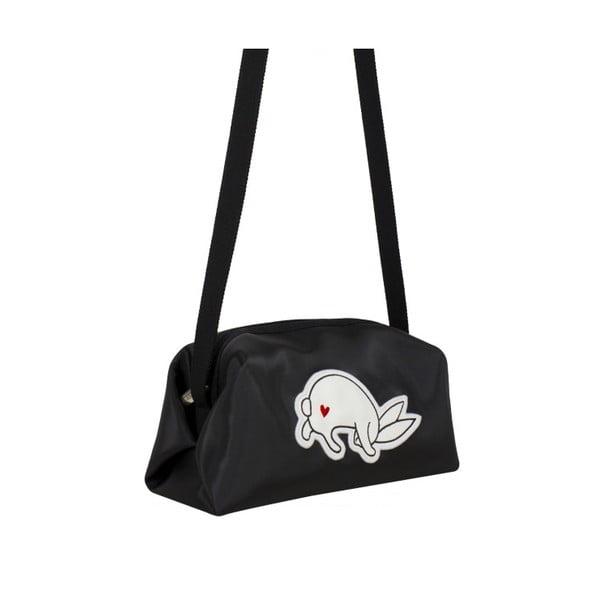 Mini kabelka Goshico Rabbit