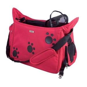 Cestovní psí taška Paws