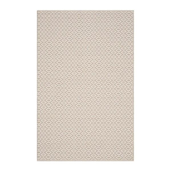 Koberec Safavieh Mirabella, 152x243 cm, pudrový