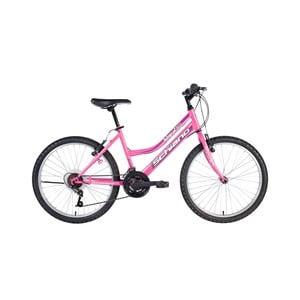 """Bicicletă de munte Schiano 287-30, mărimea 26"""""""