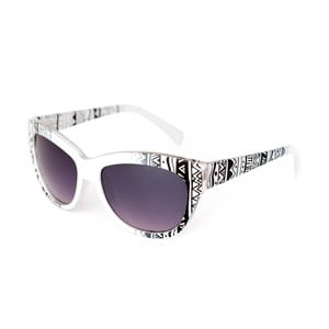 Dámské sluneční brýle Art of Polo Natasha