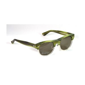 Pánské sluneční brýle Gucci 1088/S 2B9