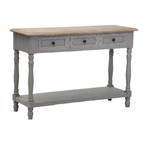 Konzolový stůl Saint-Tropez