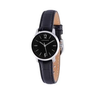 Dámské hodinky Cross Promotion Black, 29 mm