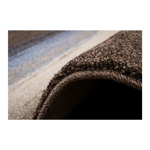 Koberec Cuba 511 jeans, 160x230 cm