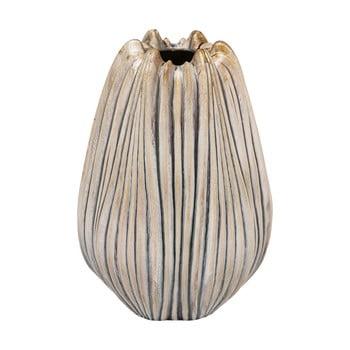 Vază Kare Design Mushroom, înălțime 44 cm de la Kare Design