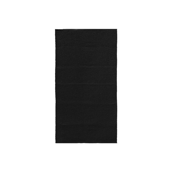 Vysoce odolný koberec Malin V10, 60x150 cm
