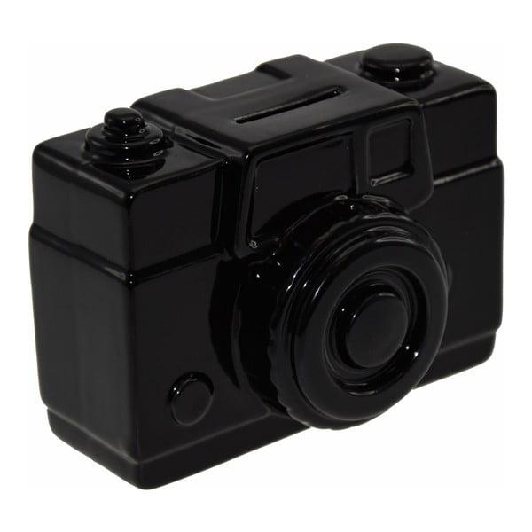 Kasička Incidence Camera