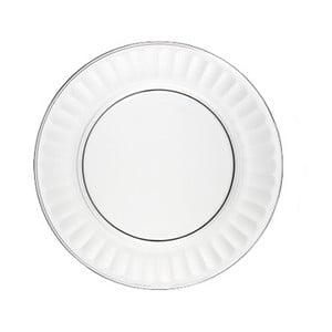 Skleněný talíř La Rochère Périgord, ⌀15cm