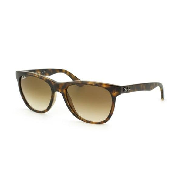 Pánské sluneční brýle Ray-Ban RB4184 177