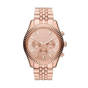 Dámské hodinky Michael Kors MK8319