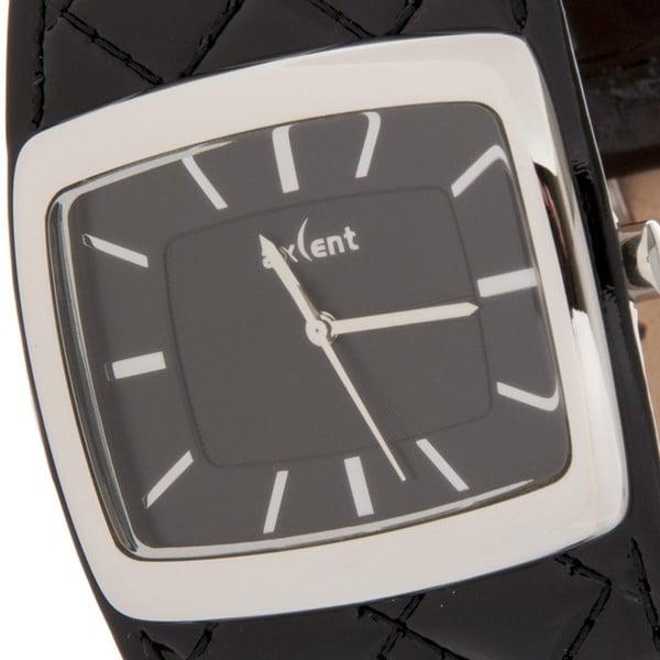 Kožené dámské hodinky Axcent X70252-237