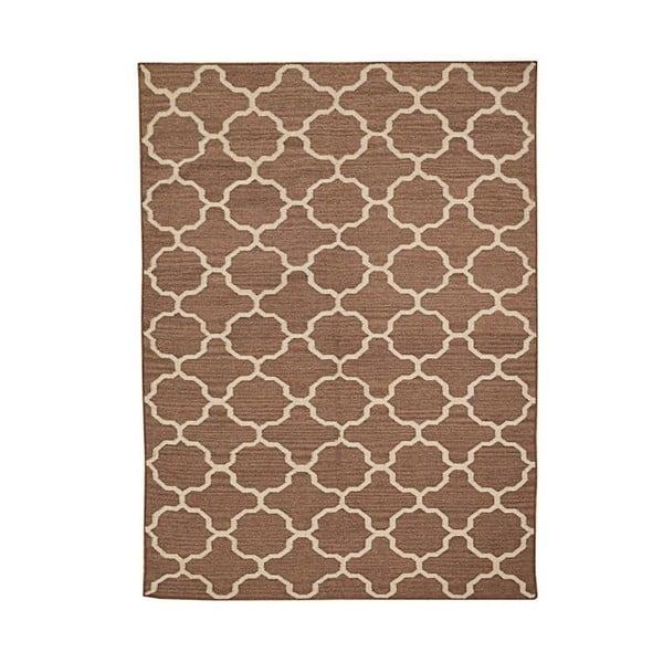 Ručně tkaný koberec Kilim JP 048, 150x240 cm