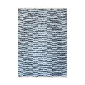 Ručně tkaný koberec Kayoom Coctail Couvin,80x150cm