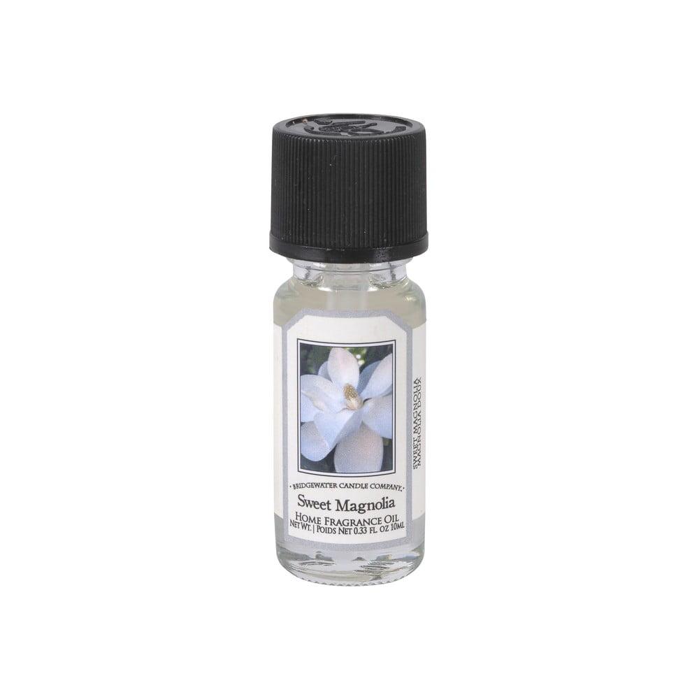 Olejíček s vůní magnolie Bridgewater 10 ml