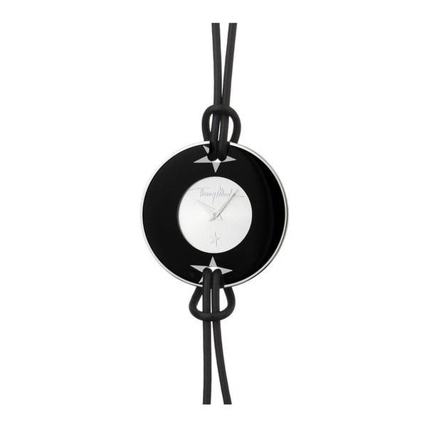 Dámské hodinky Thierry Mugler 101
