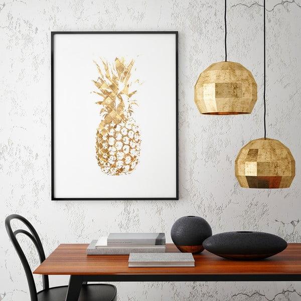 Obraz Concepttual Wena, 50 x 70 cm