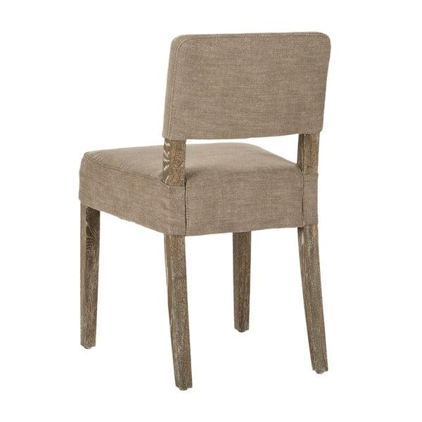 Sada 2 židlí Liam