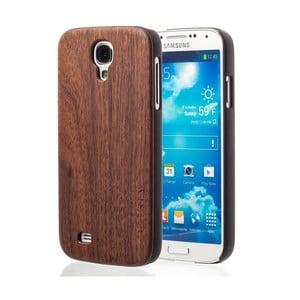 ESPERIA Eclat Walnut pro Samsung Galaxy S4